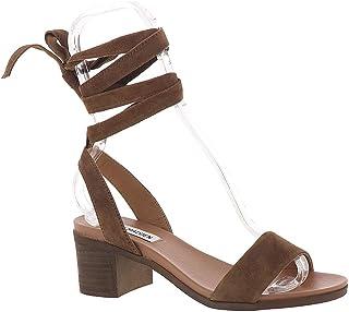 Steve Madden Adrianne Women's Sandal
