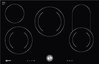 Amazon.es: Neff - Placas / Hornos y placas de cocina ...