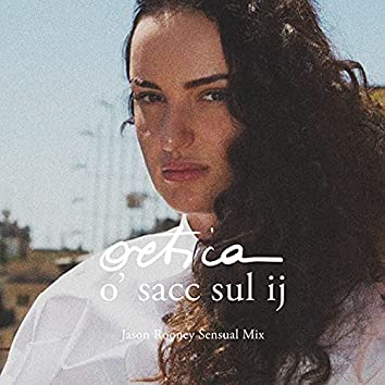 Ortica (o' sacc sul ij) (Jason Rooney Sensual Mix)