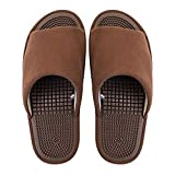 Best Acupressure Sandals - BIKINIV Reflexology & Acupressure Massage Slippers Sandals Review