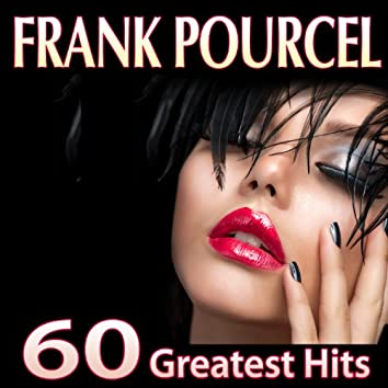 Frank Pourcel. 60 Greatest Hits
