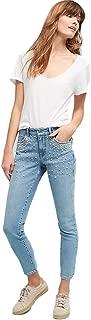 Best pilcro script high rise pearl skinny jeans Reviews