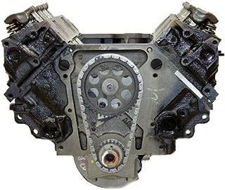 PROFessional Powertrain DD58 Chrysler 318 Engine, Remanufactured