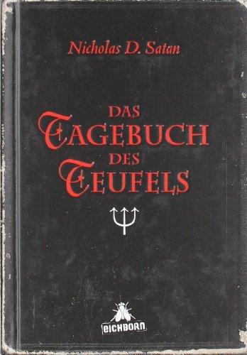 Das Tagebuch des Teufels