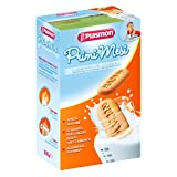 Kekse Biscotto Biberon Senza Glutine 200 Gr 1 Pezzo