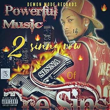POWERFUL MUSIC 2