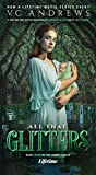 All That Glitters (Landry Book 3)