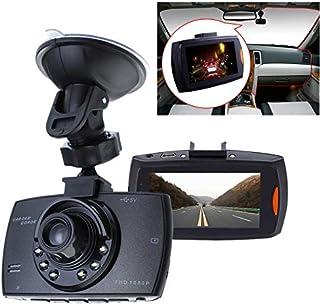 Suchergebnis Auf Für Autokameras Letzte 3 Monate Autokameras Tv Video Elektronik Foto