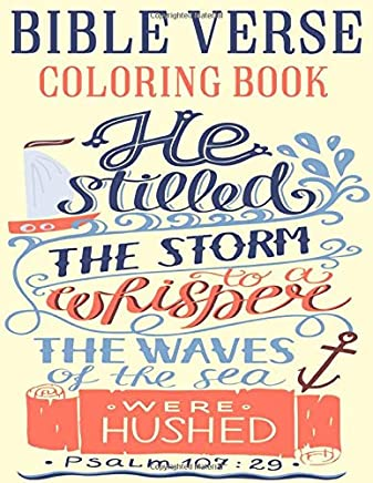 Free Bible Verse Coloring Sheets Tag: Free Bible Coloring Pages ... | 436x337