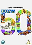 Best Of Warner Bros. 50 Cartoon Collection - Scooby-Doo! [Edizione: Regno Unito]