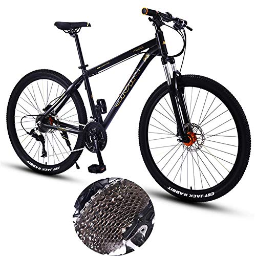 Bicicletas de Montaña Hombre 27,5 Marca LXDDP
