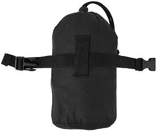Aosiyp 26 Inch Folding Bike Bag,Waterproof Portable Folding Bike Carrier Carry Foldable Bicycle Packing Bag Travel Case Outdoors Bike Transport Bag