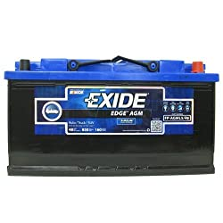 best top rated exide battery chargers 2021 in usa