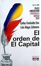 El Orden de El Capital