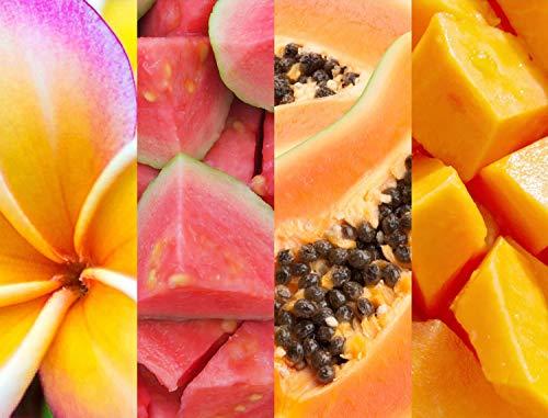 Hawaiian Tropic SATIN PROTECTION SUN LOTION SPF 50 - 180 ml