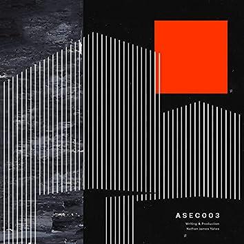 ASEC 003