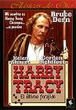 Harry Tracy (El Último Forajido)