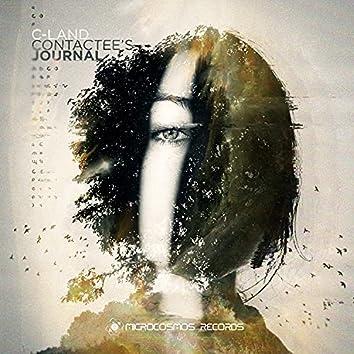Contactee's Journal