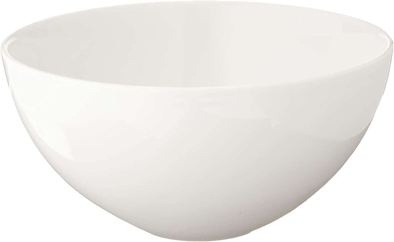 ASA 4772147 Bowl quality assurance White 20 Award 10 x cm
