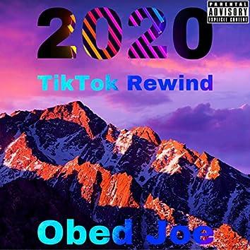 Rewind 2020