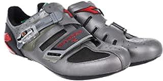 Diadora Ergo MTB Shoe