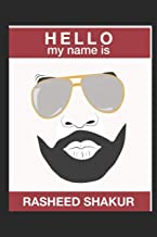 Best hello my name is gay Reviews