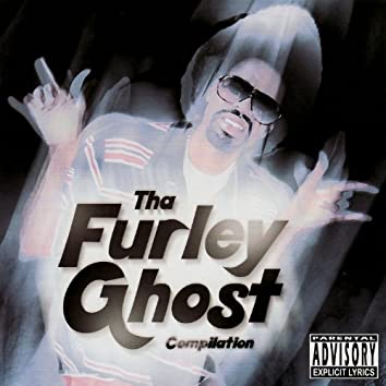 The Furley Ghost Compilation