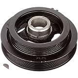 ATP Automotive Graywerks 102163 Engine Harmonic Balancer
