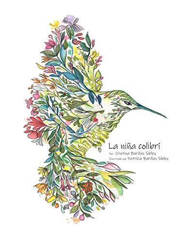 La niña colibrí (Días de sol nº 1) (Spanish Edition)