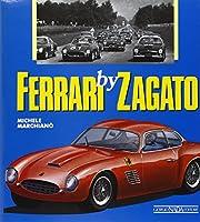 Ferrari by Zagato