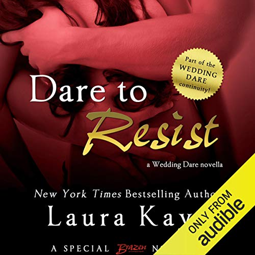 Couverture de Dare to Resist