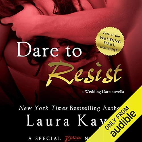 Dare to Resist: A Wedding Dare Novella Prequel