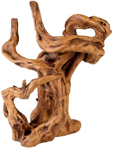 Hobby Scaper Root, künstliche Wurzeldekoration für Aquarien