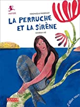 10 Mejor La Perruche Et La Sirène Matisse de 2020 – Mejor valorados y revisados