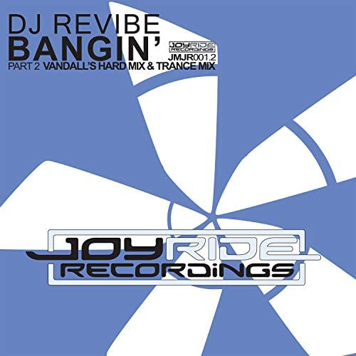 DJ Revibe