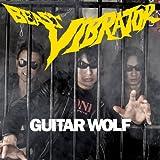 Beast Vibrator