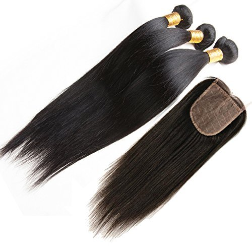 Lot d'extensions capillaires 7A...