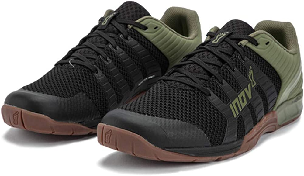 inov-8 Selling and selling Men's F-LITE 260 Cross M Max 80% OFF Knit Trainer