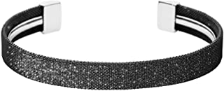 Skagen Bracelet Femme - 32010714 - Acier inoxydable