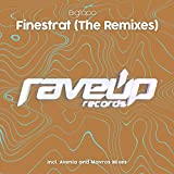 Finestrat (Mavros Remix)