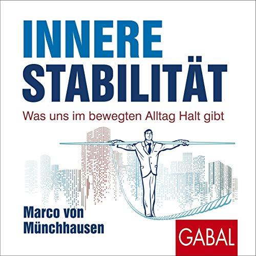 Innere Stabilität Titelbild
