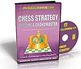 Chess Strategy - Become a Grandmaster