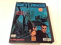 Wetlands (輸入版)