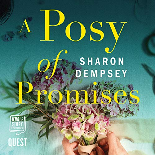 A Posy of Promises cover art