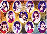 Hello! Project 20th Anniversary!! モーニング娘。'19 ディナーショー「Happy Night」 [DVD] image