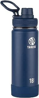 Best takeya flash chill iced tea maker set Reviews