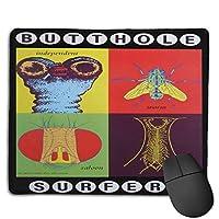 マウスパッドバットホールサーファーズゲームマウスパッドはゲームワーク学習デザインに適しています