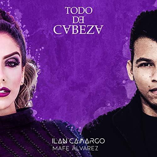 Ilan Camargo feat. Mafe Álvarez