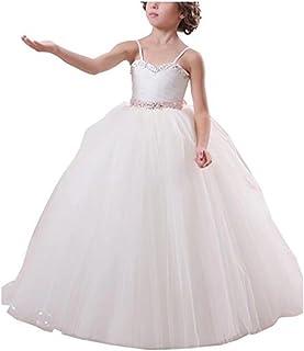 Angel Dress Shop DRESS ガールズ