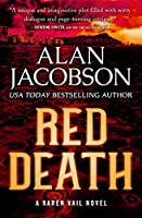 Red Death (Karen Vail)